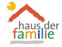 Haus der Familie Heilbronn ZWERGE.de