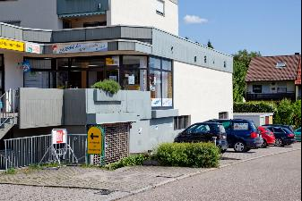 Ladengeschäft ZWERGE.de 74189 Weinsberg