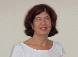 offene Hebammensprechstunde mit Claudia Gutbrod bei ZWERGE.de