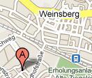 ZWERGE.de bei Google Maps