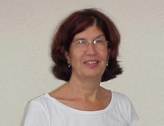 Hebamme Claudia Gutbrod aus Weinsberg bei ZWERGE.de