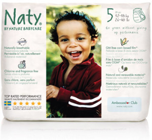 Naty_Pull_on_Pants_Int_Size_5