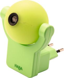 Bilder für die HABA-Firmenfamilie