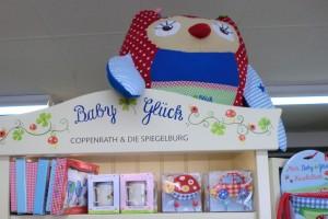 BabyGlück2
