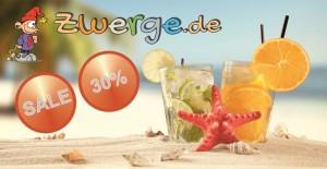 Postkarte-vorne-sommer-2014
