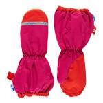 Pakkanen Handschuhe für draußen von finkid