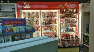 sigikid - kuschelige Spieluhren, Spieltiere, Puppen und sweetys.
