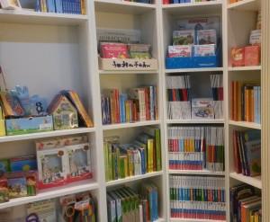 Was ist was CDs, Malbücher und Bilderbücher gibts bei ZWERGE.de