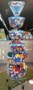Viking Toys bei ZWERGE.de