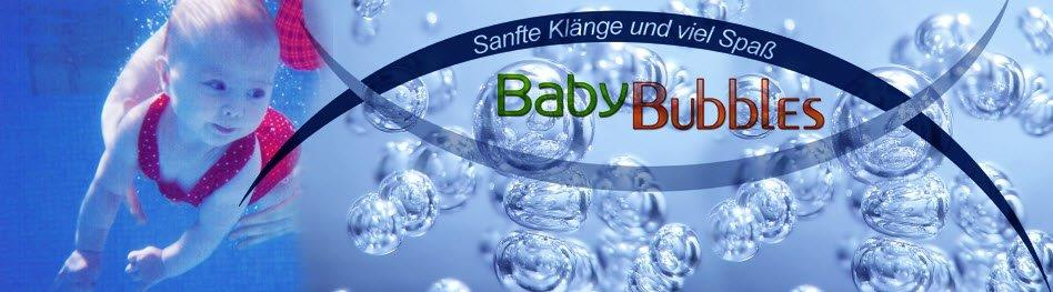 Header Babybubbles