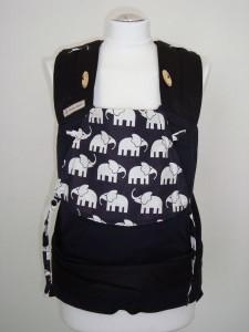 b_schwarz_elefanten