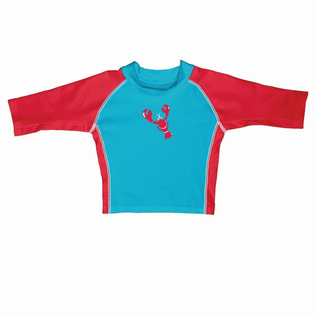 IPLAY UV Schutzkleidung Shirt Skorpion