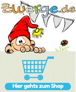 ZWERGE.de Onlineshop. Alle Produkte bequem von Zuhause aus bestellen.