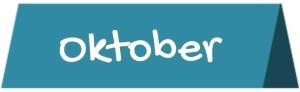 10-oktober